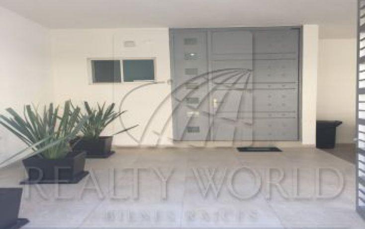 Foto de casa en venta en 103, real de san jerónimo, monterrey, nuevo león, 1635827 no 03