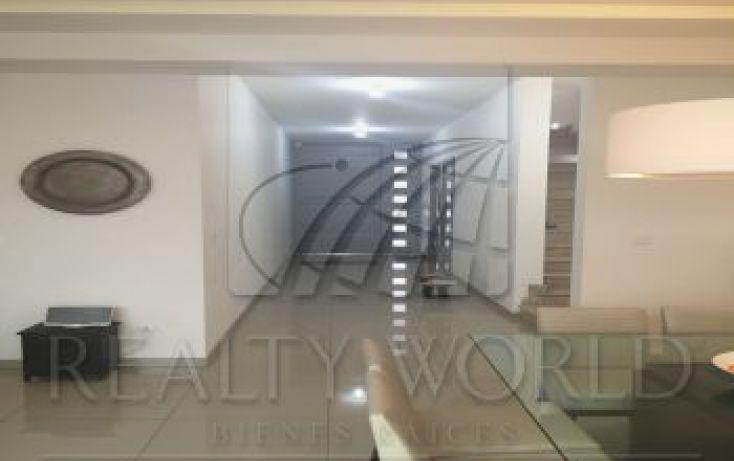 Foto de casa en venta en 103, real de san jerónimo, monterrey, nuevo león, 1635827 no 04