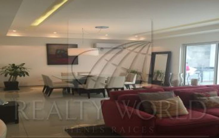 Foto de casa en venta en 103, real de san jerónimo, monterrey, nuevo león, 1635827 no 05