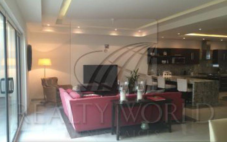 Foto de casa en venta en 103, real de san jerónimo, monterrey, nuevo león, 1635827 no 06