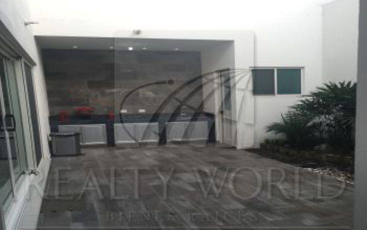 Foto de casa en venta en 103, real de san jerónimo, monterrey, nuevo león, 1635827 no 07