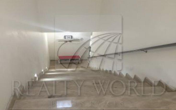 Foto de casa en venta en 103, real de san jerónimo, monterrey, nuevo león, 1635827 no 08