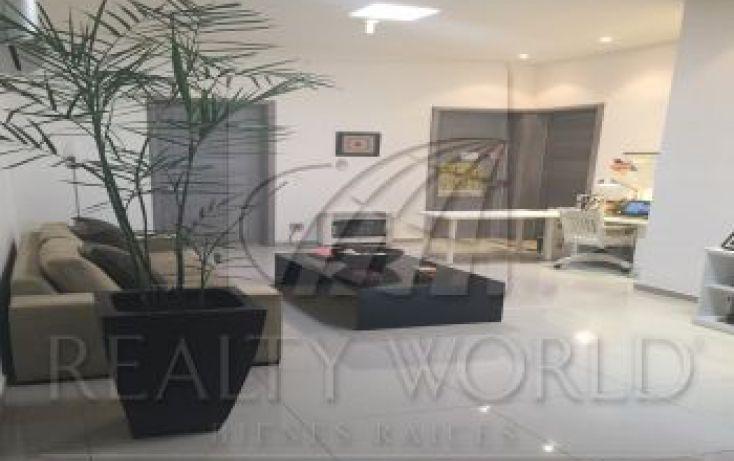 Foto de casa en venta en 103, real de san jerónimo, monterrey, nuevo león, 1635827 no 10