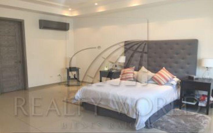 Foto de casa en venta en 103, real de san jerónimo, monterrey, nuevo león, 1635827 no 11