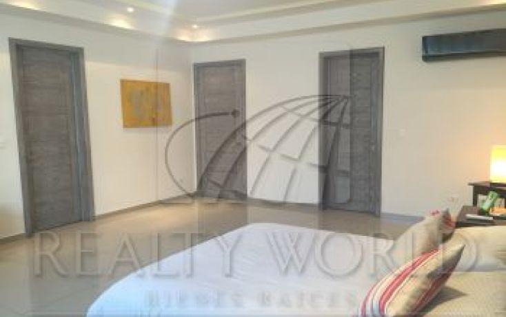 Foto de casa en venta en 103, real de san jerónimo, monterrey, nuevo león, 1635827 no 12