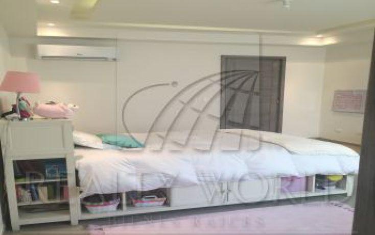 Foto de casa en venta en 103, real de san jerónimo, monterrey, nuevo león, 1635827 no 15