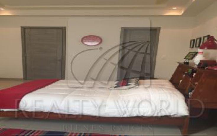 Foto de casa en venta en 103, real de san jerónimo, monterrey, nuevo león, 1635827 no 16