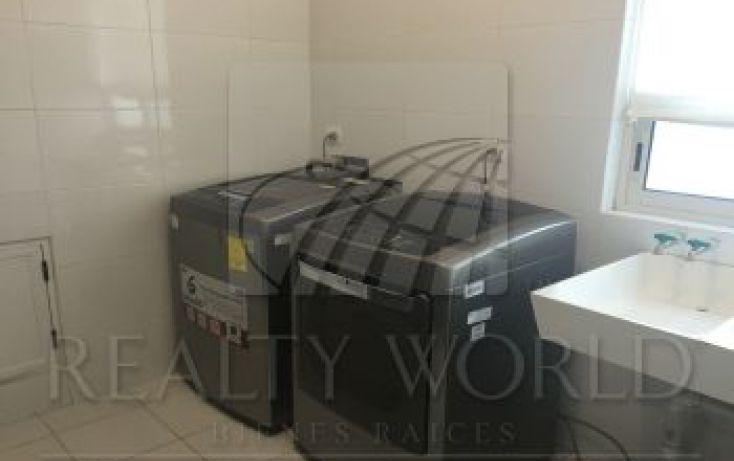 Foto de casa en venta en 103, real de san jerónimo, monterrey, nuevo león, 1635827 no 17