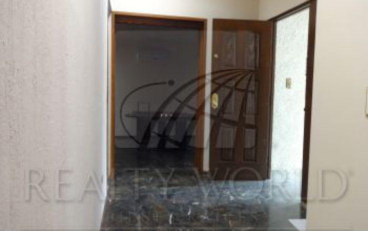 Foto de oficina en renta en 103, residencial san agustin 1 sector, san pedro garza garcía, nuevo león, 1829987 no 02