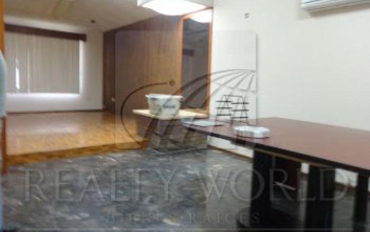 Foto de oficina en renta en 103, residencial san agustin 1 sector, san pedro garza garcía, nuevo león, 1829987 no 03