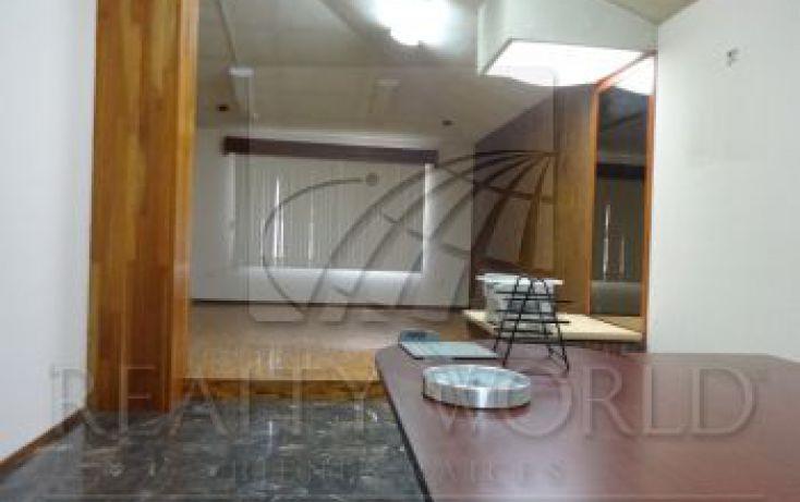 Foto de oficina en renta en 103, residencial san agustin 1 sector, san pedro garza garcía, nuevo león, 1829987 no 04