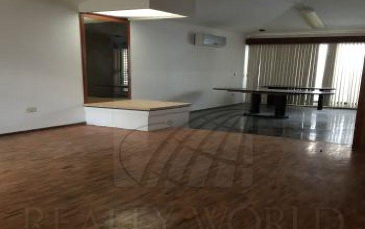 Foto de oficina en renta en 103, residencial san agustin 1 sector, san pedro garza garcía, nuevo león, 1829987 no 05
