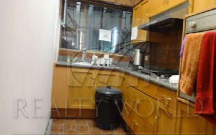 Foto de oficina en renta en 103, residencial san agustin 1 sector, san pedro garza garcía, nuevo león, 1829987 no 08