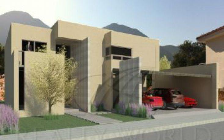 Foto de casa en venta en 103, residencial y club de golf la herradura etapa a, monterrey, nuevo león, 2034566 no 01