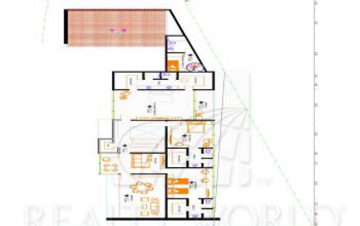 Foto de casa en venta en 103, residencial y club de golf la herradura etapa a, monterrey, nuevo león, 2034566 no 02