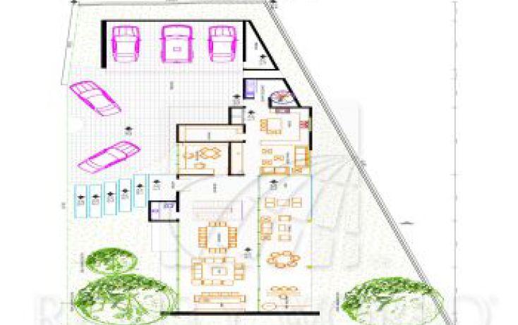 Foto de casa en venta en 103, residencial y club de golf la herradura etapa a, monterrey, nuevo león, 2034566 no 03