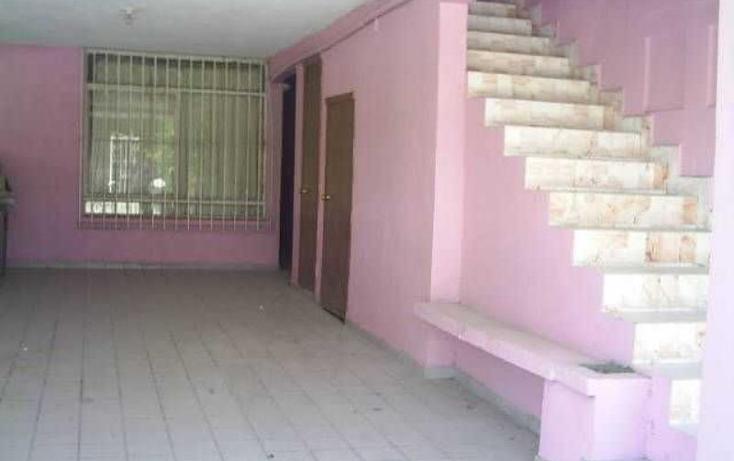 Foto de casa en renta en  103, ribere?a, reynosa, tamaulipas, 1457141 No. 02