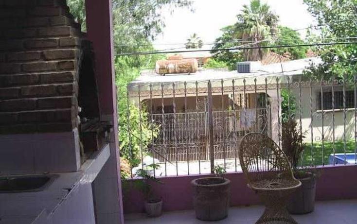 Foto de casa en renta en  103, ribere?a, reynosa, tamaulipas, 1457141 No. 03