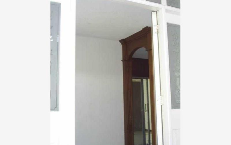 Foto de casa en renta en  103, ribere?a, reynosa, tamaulipas, 1457141 No. 04