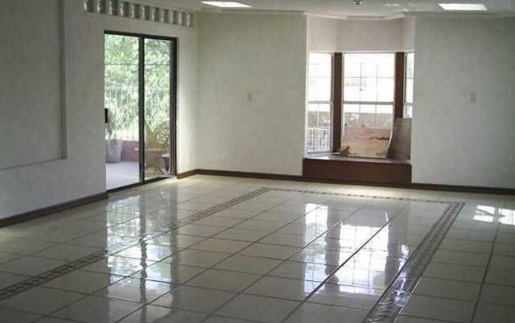 Foto de casa en renta en  103, ribere?a, reynosa, tamaulipas, 1457141 No. 05