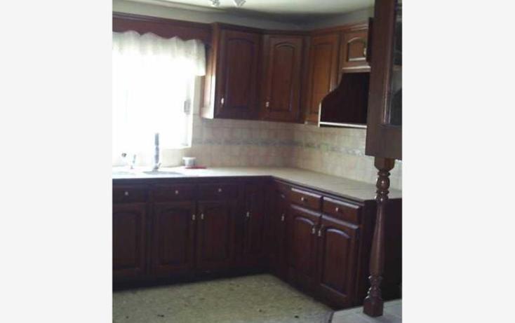 Foto de casa en renta en  103, ribere?a, reynosa, tamaulipas, 1457141 No. 07