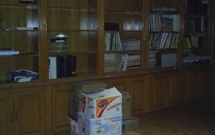 Foto de casa en renta en  103, ribere?a, reynosa, tamaulipas, 1457141 No. 08