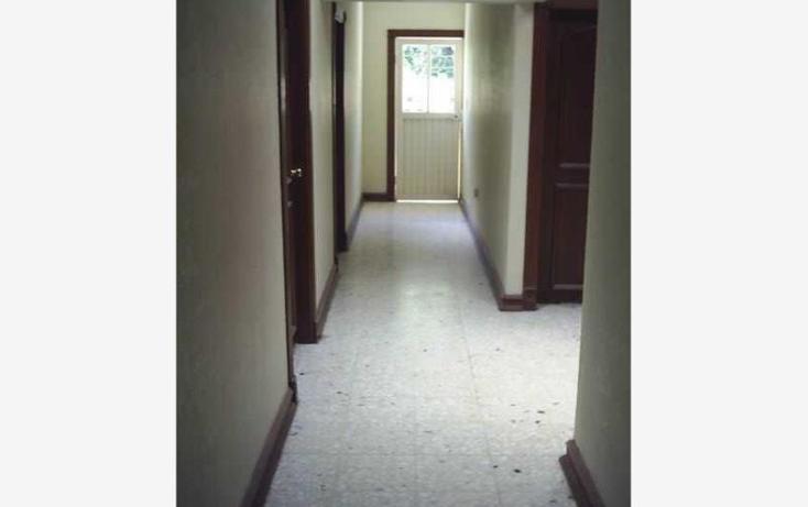 Foto de casa en renta en  103, ribere?a, reynosa, tamaulipas, 1457141 No. 09