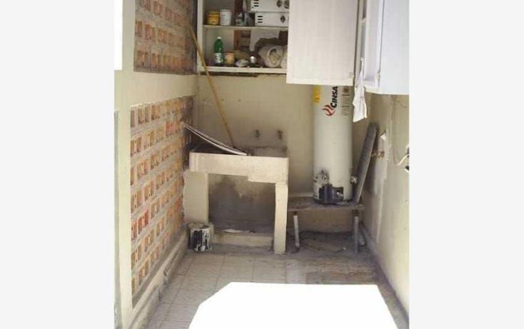 Foto de casa en renta en  103, ribere?a, reynosa, tamaulipas, 1457141 No. 10