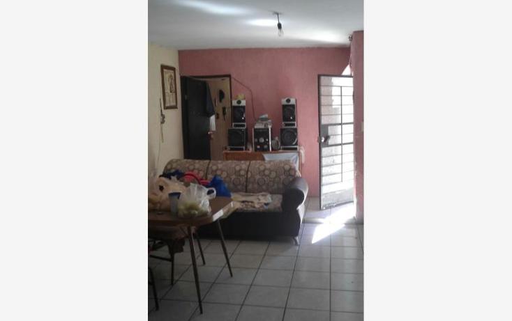 Foto de casa en venta en  103, rodolfo landeros gallegos, aguascalientes, aguascalientes, 1622292 No. 10