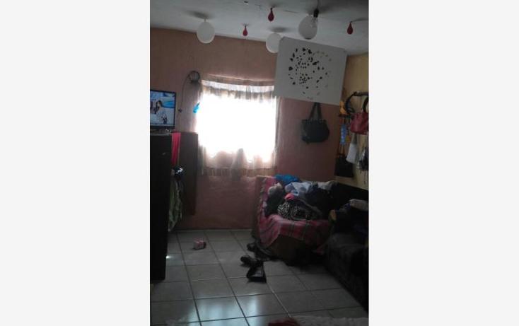 Foto de casa en venta en  103, rodolfo landeros gallegos, aguascalientes, aguascalientes, 1622292 No. 12
