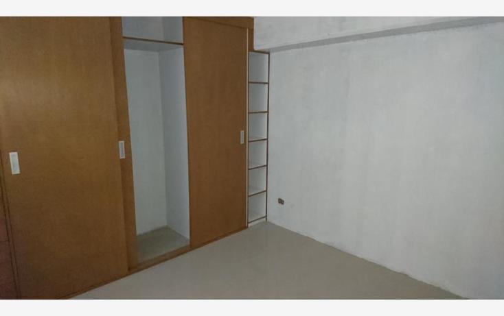 Foto de departamento en venta en  103, santa maria nonoalco, benito ju?rez, distrito federal, 1455641 No. 12