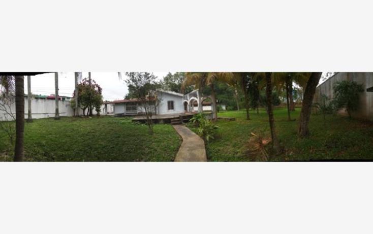 Foto de casa en renta en  103, tamulte de las barrancas, centro, tabasco, 1689280 No. 03