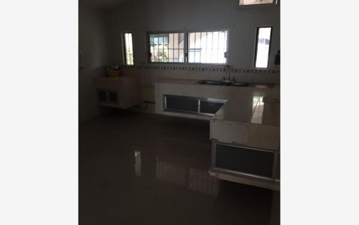 Foto de casa en renta en  103, tamulte de las barrancas, centro, tabasco, 1689280 No. 05