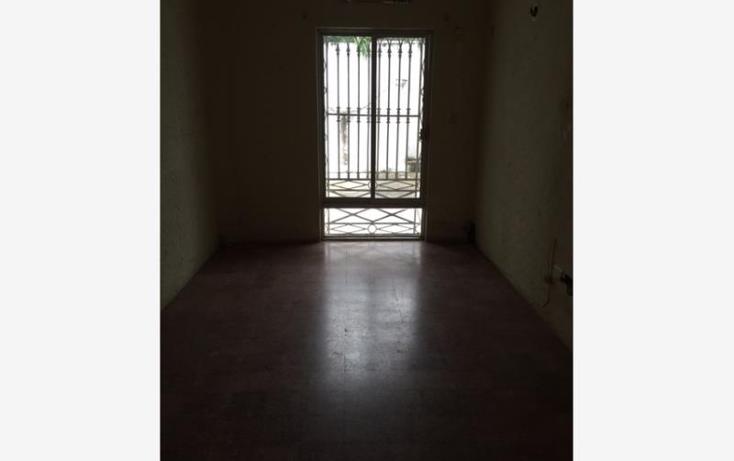 Foto de casa en renta en  103, tamulte de las barrancas, centro, tabasco, 1689280 No. 06