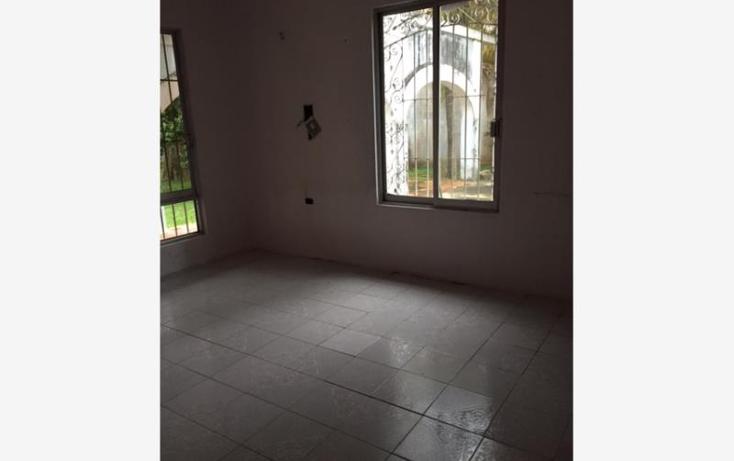 Foto de casa en renta en  103, tamulte de las barrancas, centro, tabasco, 1689280 No. 08