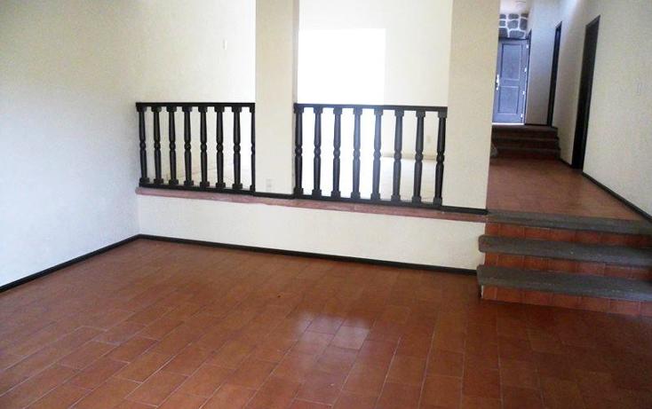 Foto de casa en venta en  103, tlaltenango, cuernavaca, morelos, 387237 No. 01