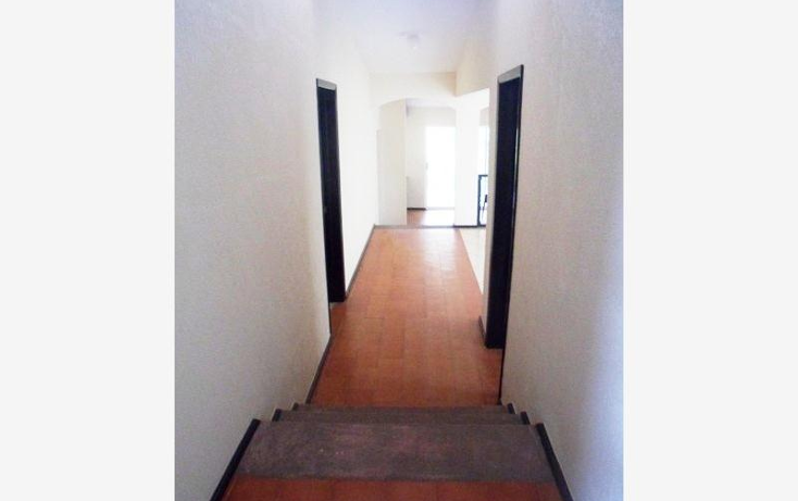 Foto de casa en venta en  103, tlaltenango, cuernavaca, morelos, 387237 No. 02