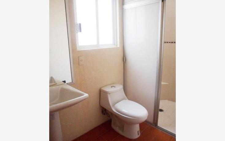Foto de casa en venta en  103, tlaltenango, cuernavaca, morelos, 387237 No. 03