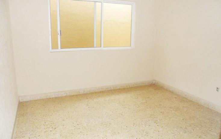 Foto de casa en venta en  103, tlaltenango, cuernavaca, morelos, 387237 No. 05