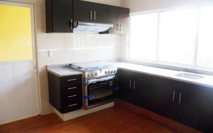 Foto de casa en venta en  103, tlaltenango, cuernavaca, morelos, 387237 No. 07