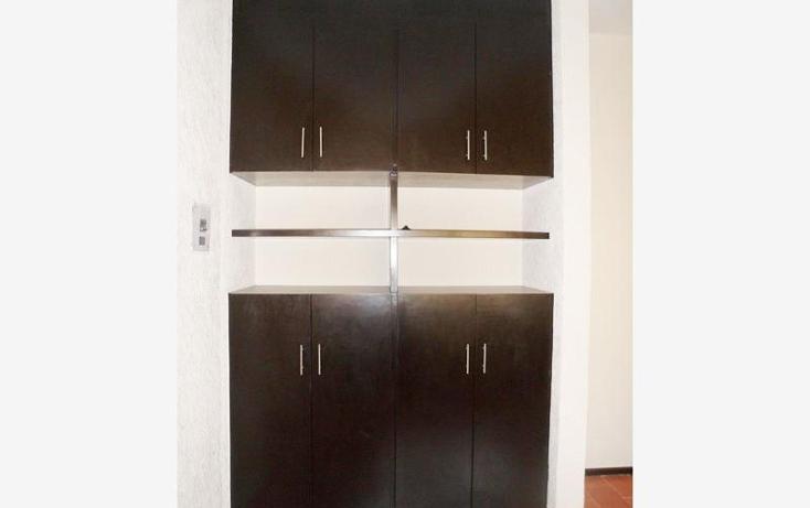 Foto de casa en venta en  103, tlaltenango, cuernavaca, morelos, 387237 No. 09