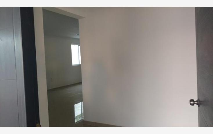 Foto de casa en venta en  103, unidad nacional, ciudad madero, tamaulipas, 1547670 No. 02