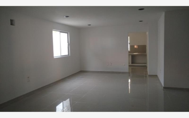 Foto de casa en venta en  103, unidad nacional, ciudad madero, tamaulipas, 1547670 No. 03