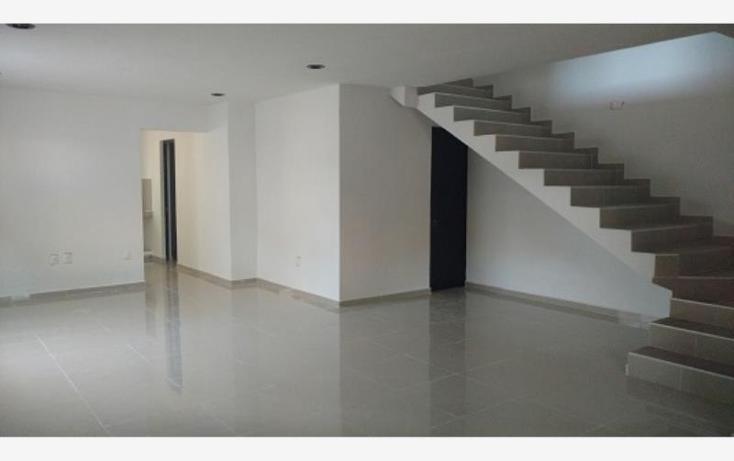 Foto de casa en venta en  103, unidad nacional, ciudad madero, tamaulipas, 1547670 No. 04