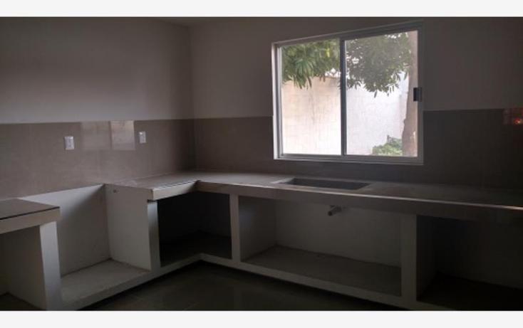 Foto de casa en venta en  103, unidad nacional, ciudad madero, tamaulipas, 1547670 No. 05