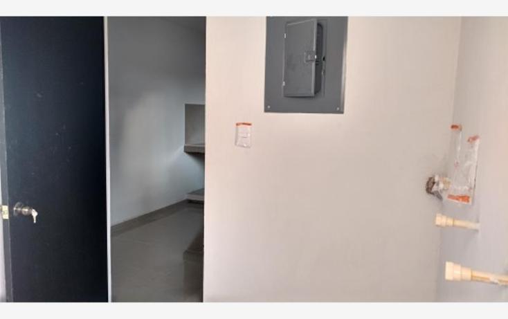 Foto de casa en venta en  103, unidad nacional, ciudad madero, tamaulipas, 1547670 No. 07