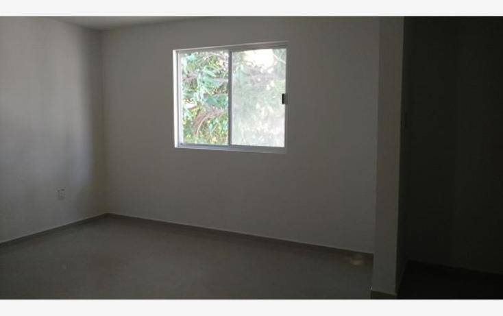 Foto de casa en venta en  103, unidad nacional, ciudad madero, tamaulipas, 1547670 No. 10