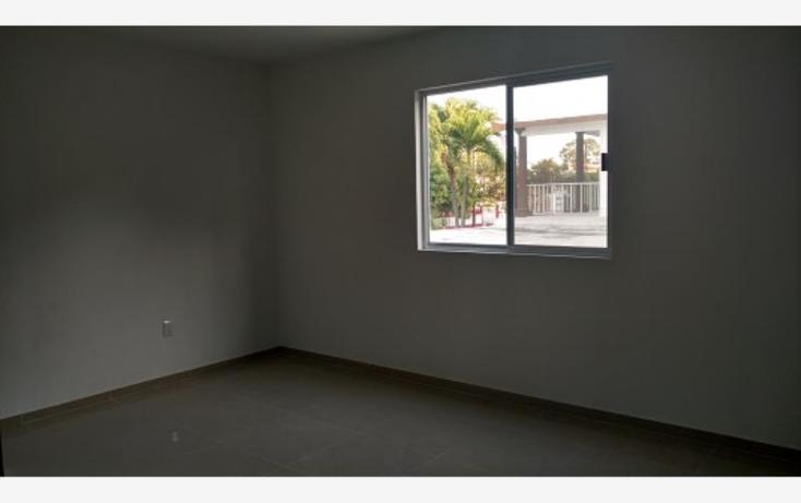 Foto de casa en venta en  103, unidad nacional, ciudad madero, tamaulipas, 1547670 No. 11
