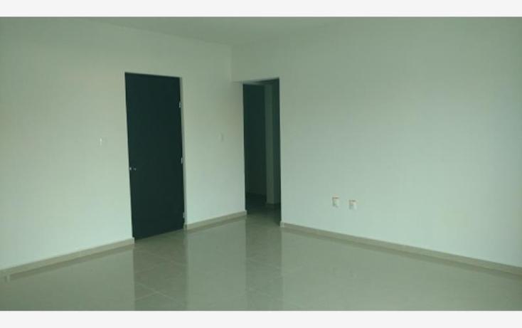 Foto de casa en venta en  103, unidad nacional, ciudad madero, tamaulipas, 1547670 No. 12