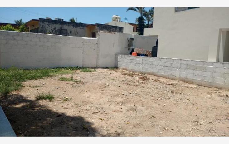 Foto de casa en venta en  103, unidad nacional, ciudad madero, tamaulipas, 1547670 No. 14